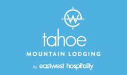Tahoe Mountain Lodging Logo
