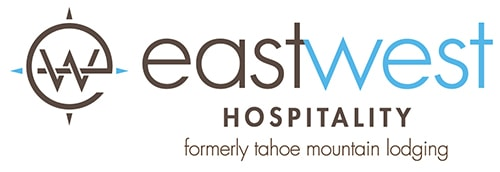 East West Hospitality - Tahoe